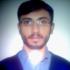 Habibullah J.