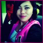 Maria L.'s avatar