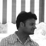Jayakumar S.