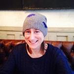 Cheryl Everitt