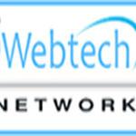 Iwebtech N.