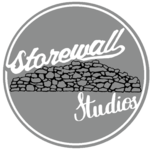 Stonewall S.