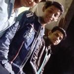 Rishabh S.