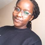 Nyambura K.'s avatar