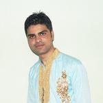 Harshad
