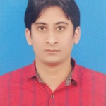 Mohsin K.