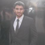 Haseeb J.