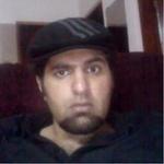 Bilal M.