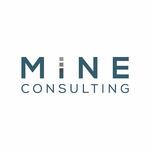 Mine consulting's avatar