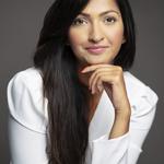 Hera Naseem