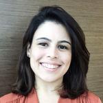 Brenda Madureira