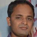Sourav G.