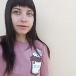 Vasia's avatar