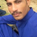 Abdul Waheed's avatar