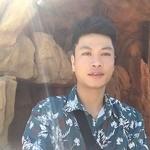 Dinh Huy