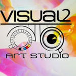 Justine Visual2Studio