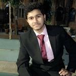 Affan bin