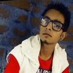 Bharat Bhushan K.