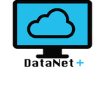 DataNet Plus Ltd's avatar