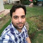 Khurram