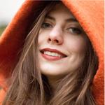 Khrystyna's avatar