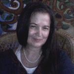 Amy Koch J.