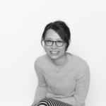 Keiko A.'s avatar