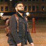 Azaan Z.'s avatar