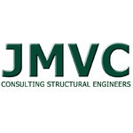 JMVC Consulting Structural Engineers