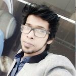 Md. Golam Rafsan's avatar