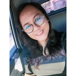Andrea Sushmita A.'s avatar