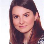 Marzena P.