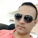 Badr E.'s avatar
