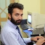 Umar Subhan M.