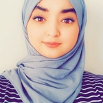 Basma A.'s avatar