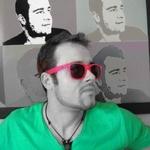 Kenneth W.'s avatar