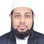 Ismail Jabir
