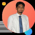 Md Jaminur's avatar