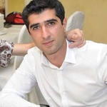 Vanush Iskandaryan