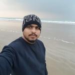 Aarij Mirza