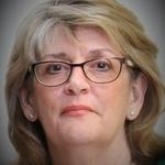 Amanda F.'s avatar