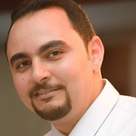 EHAB G.'s avatar