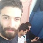 Abdou Y.'s avatar