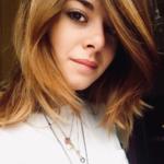 Carlotta L.'s avatar
