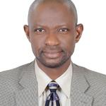 Rasheed Olayemi Nojeem