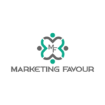 Marketing Favour