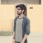 Akarshan S.