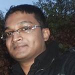 Jalal Shamim