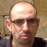 Zaher R.