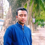 Imran's avatar